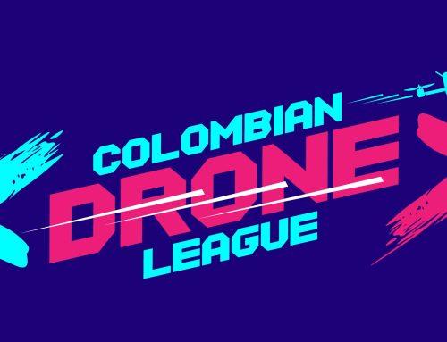 Carrera de integración Drones fpv – Agosto  y Septiembre 2021